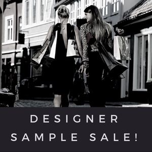 ALL NWT BOUTIQUE SALE